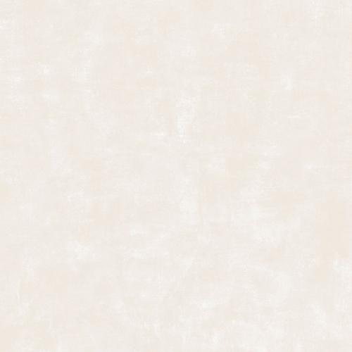 109896 płytka gresowa 75×75